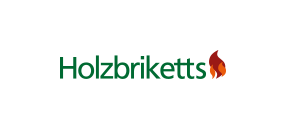 holzbriketts_icon