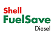 Shell-fuelsave-diesel
