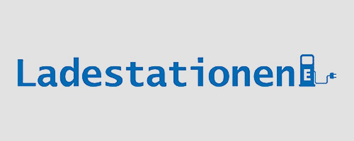 Ladestation